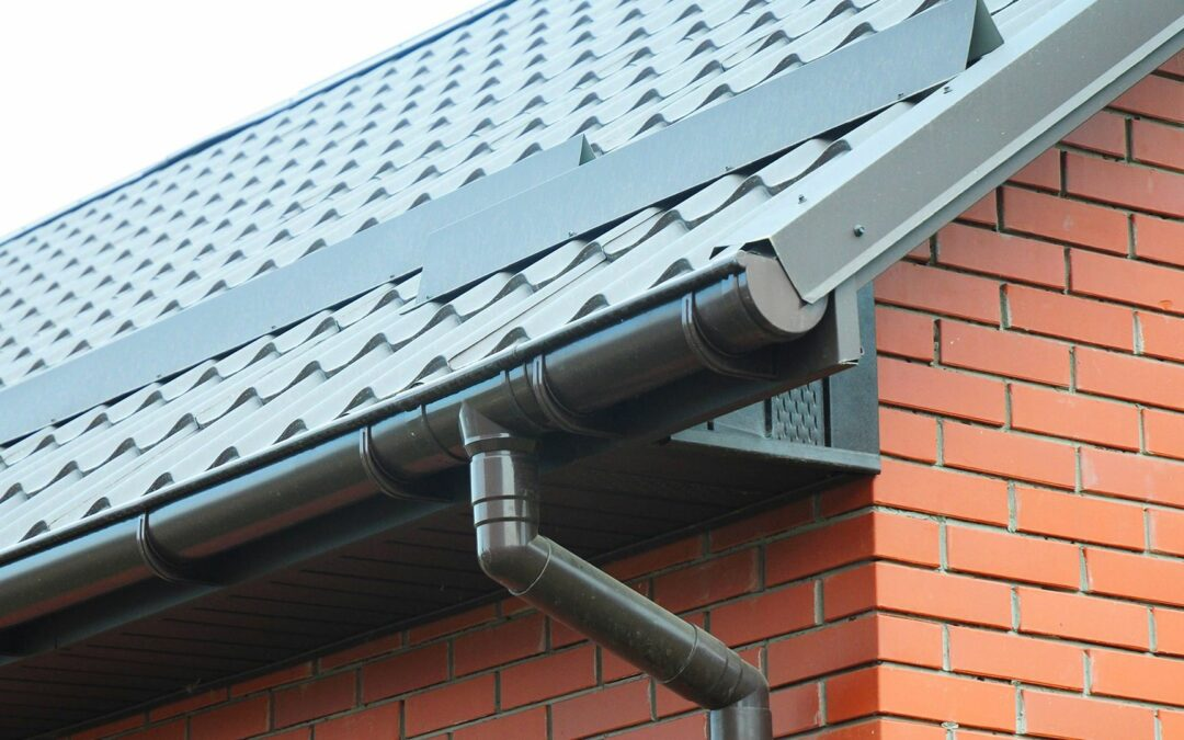DIY Gutter Cleaning and Maintenance Tips
